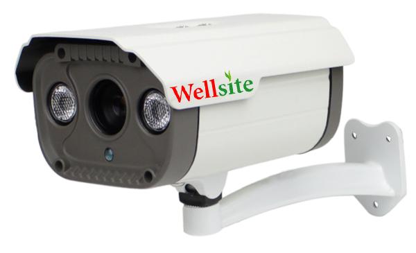 IR Box - WSC - 1280R/1680R