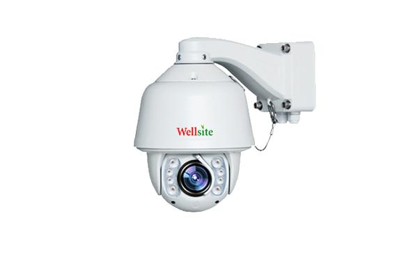 PTZ Camera WEP-1448Z