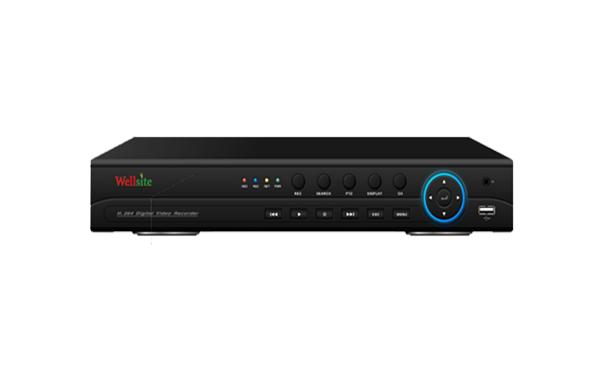 HVR WHD-7104GD/ 7108GD/ 7116GD SEIRES GH.2