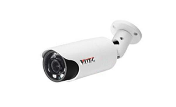 IP Camera IP-1020BF
