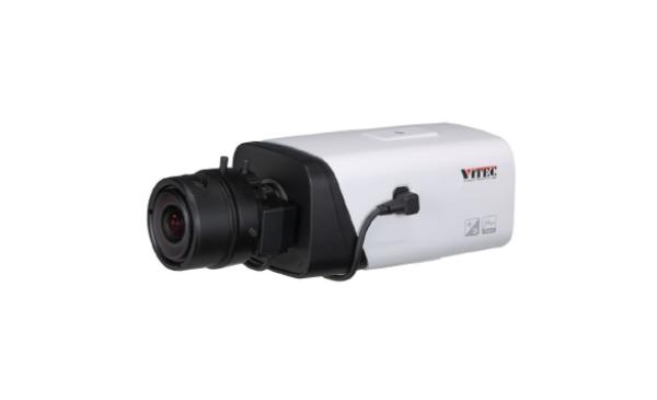IP Camera IP-P730DH