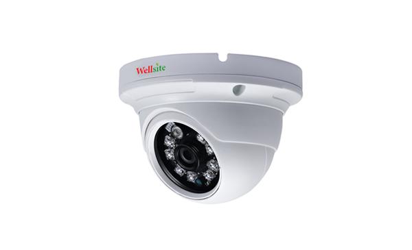 IP Camera WBD-4036DW
