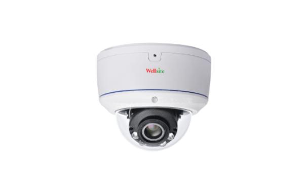 IP Camera WAP-1013WF