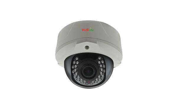Multi Camera WVF-2040MD