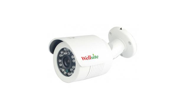 AHD Camera WCD-1036KC/ WCD-1336KC