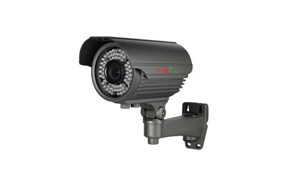 AHD Camera WCH-1340VI/ WCH-2040VI