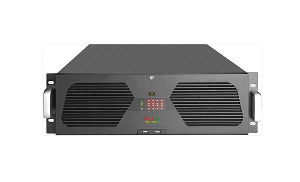 NVR WGD-9128HK