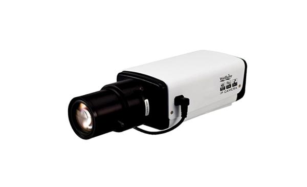 IP Camera WNB-5013P/ WNB-5020P