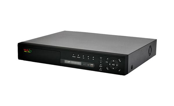 NVR WGD-6136HC