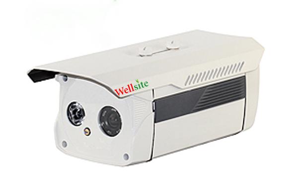 IR Box -WCT-1036R