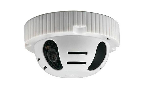Hidden Camera WS-HSDS-7236