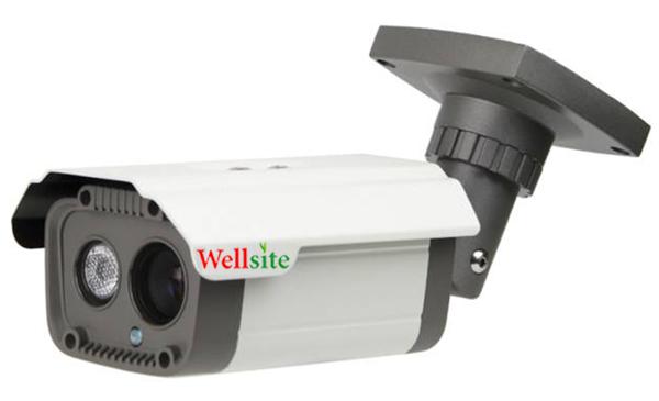 IR Box - WSB-4450R/4470R/6650R