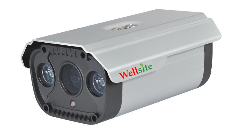 IR Box - WSC-7060R