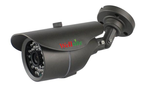 IR Box - WSO-6036R/6060R