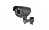 Multi Camera ACTC-2028VT