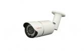 Multi Camera ACTC-1028TX/ ACTC-2028TX