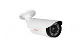 IP Camera WNL-1360BF (P)/ WNL-2460BF (P)
