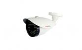 IP Camera WCE-3610EI (P)/WCE-3613EI (P)