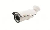 Multi Camera WHB-4740HI