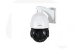 IP PTZ Camera WNP-1220XC