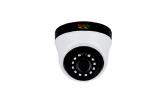Multi Camera ACTC-2036DF