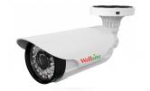 IP Camera WNL-1360BF(P)/2460BF(P)