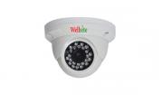 IR Dome WDV-1036R/8036R