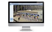 Wellsite Software IPCam VMS Pro