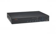 HVR WGD-7104NX/ WGD-7108NX/ WGD-7116NX