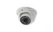 Multi Camera ACTC-1036DW/ ACTC-2036DW
