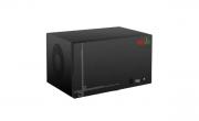 NVR WGD-7004PS/ WGD-7008PS/ WGD-7016PS