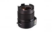 Megapixel Lens MWS-2712L