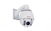 AHD PTZ Camera ZIP-6A13XA/ ZIP-6A20XA