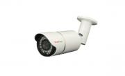 IP Camera WTX-3013TE (P)/WTX-3020TE (P)