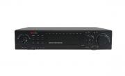NVR WGD-9109AH/ WGD-9116AH