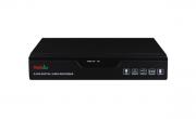 HVR WHD-7804GD/ 7808GD SEIRES GH.1