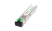 Industrial Grade Gigabit SFP WTPS-G35-20D/ WTPS-G53-20D