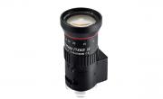 Megapixel Lens WEN-5350IS
