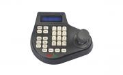 PTZ Control Keyboard WLG-1001P