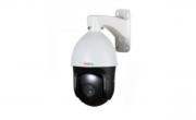 IP PTZ Camera WNP-1218XD
