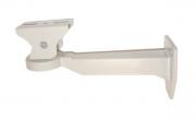 Bracket CM-7020