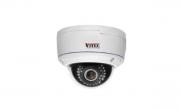 IP Camera IP-P923BV