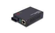 Media Converter WN-5121P Series