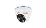 IP Camera WDL-1336PB/ WDL-2036PB