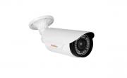 IP Camera WNL-1340BF (P)/ WNL-2440BF (P)
