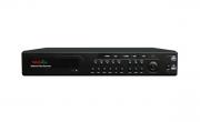 NVR WGD-7125AP/ WGD-7132AP