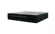 NVR WGD-9016PH/ WGD-9032PH