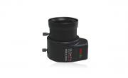 Megapixel Lens WEN-2812IS