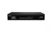 NVR WGD-7104A/ WGD-7109A/ WGD-7116A
