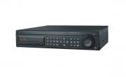 TVI DVR WHT-8816PR/ WHT-8832PR